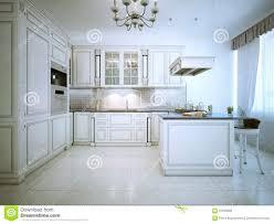 art deco cabinet hardware geometric rectangular brass cabinet bin