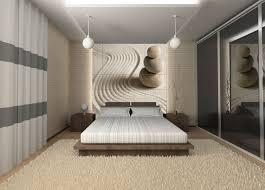 décoration des chambres de nuit à d intérieur inspiré du magazine