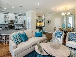 Ryland Home Design Center Tampa Fl Maple Glen At Seven Oaks New Townhomes In Wesley Chapel Fl