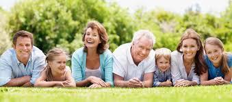 happy family images qygjxz