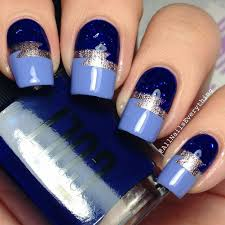 545 best hair nails and thangsss images on pinterest nail