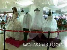Wedding Dresses In Divisoria 168 Mall Wedding Bridal Gowns Picture Prices