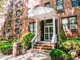 Zillow Brooklyn Ny by 2430 Haring Street 4b In Sheepshead Bay Brooklyn Streeteasy