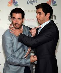 the u0027property brothers u0027 are coming to katy houston chronicle