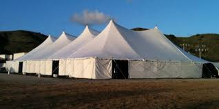tent rentals avalon tent tent and party rental supplies for southern california