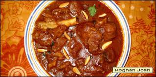 kashmir indian cuisine kashmir food by food author howard hillman