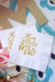 159 best bridal shower ideas images on pinterest bridal shower