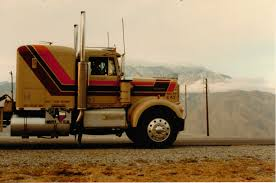w900 her and the memories u0027 owner op u0027s 1981 kenworth w900 overdrive