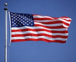 Flying Flag Candiway 90 60cm American National Flag Usa Flying Flag Us Pennant