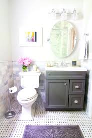 bathroom tile ideas 2011 apartments lovable designs shower tub combo design ideas best