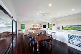 concepts unlimited design premium brisbane house design