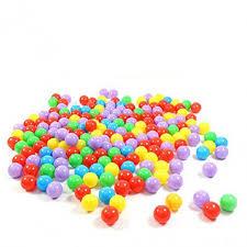 bulk pit balls for pit for babies summer gift