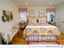 Country Style Bedroom Design Ideas Download Country Bedroom Ideas Gurdjieffouspensky Com