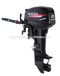 15hp marine engine 15hp marine engine suppliers and manufacturers