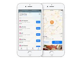 print driving directions from iphone how to use the new ios 10 features in maps app