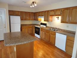 kitchens with oak cabinets and white appliances kitchen backsplash with oak cabinets and white appliances antique