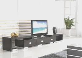 living room living room tv set design ideas amazing simple at
