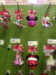 ornaments target ornaments muppet stuff