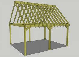 a frame roof design designing roofs for solid oak frames