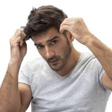varun dhawan haircut newhairstylesformen2014 com ranbir kapoor hair style image hair is our crown
