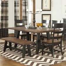 Granite Dining Room Tables Dining Room Best Fabulous Triangle Dining Table And Gorgeous