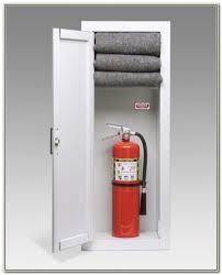 larsen fire extinguisher cabinets 2409 6r 13 with larsen fire