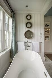 Cottage Bathroom Ideas Colors 30 Bathroom Color Schemes You Never Knew You Wanted