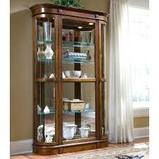 glass corner curio cabinet glass corner curio cabinet corner curio cabinets with glass doors