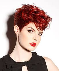 hot atlanta short hairstyles new hair styles what s trending