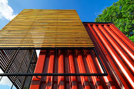 creative shipping container homes book 1200x800 sherrilldesigns com