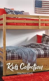 Sofa Bed For Kids Price Marlo Furniture Va Md U0026 Dc Furniture U0026 Mattress Store