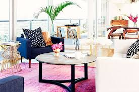 Rachel Parcell Home The Best Blogger Homes Of 2014 Mydomaine
