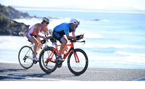 r aration si e auto cuir ironman australia triathlon ironman com