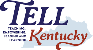 kentucky department of education homepage