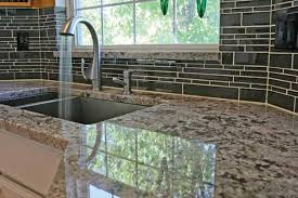 wholesale backsplash tile kitchen backsplash for stoves glazed shaker cabinets kinds of granite