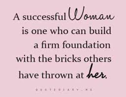 Strong Woman Meme - 20 inspirational quotes every strong woman needs to hear yourtango
