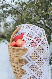 189 best crochet filet edgings images on pinterest crochet