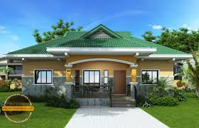 bungalow house designs free bungalow home blueprints and floor plans with 2 bedrooms 3