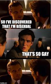 Gay Joke Memes - gay jokes imgflip