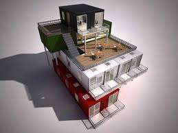 39 best shipping containers images on pinterest shipping