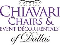 chair rental dallas chiavari chair rentals of dallas chiavari chair rentals of dallas