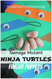 best 25 ninja turtle crafts ideas on pinterest ninja turtle