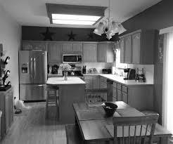 oak kitchen cabinet makeover ideas oak kitchen cabinet makeover better homes gardens