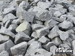 Black Garden Rocks Garden Design With Garden Rocks Melbourne Landscaping Stones Rocks