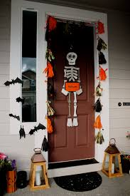our american tale halloween decorations