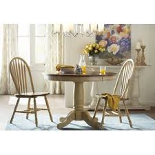 hexagon shaped kitchen table hexagon dining table wayfair