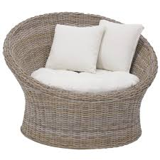 Bunnings Outdoor Furniture Outdoor Chairs Bunnings Outdoor Chair Outdoor Chairsoutdoor Chairs