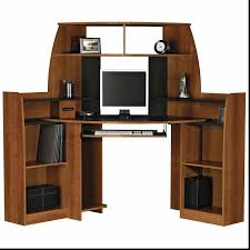 Small Computer Desk With Hutch by Furniture Amazing Small Computer Desk With Hutch Home Styles