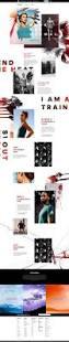 Design Pictures 25 Cool Web Design Layouts Ideas On Pinterest Ui Design