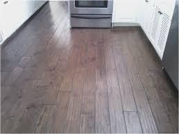 Best Steam Mops For Laminate Floors Best Steam Mops For Laminate Floors Floor And Decorations Ideas